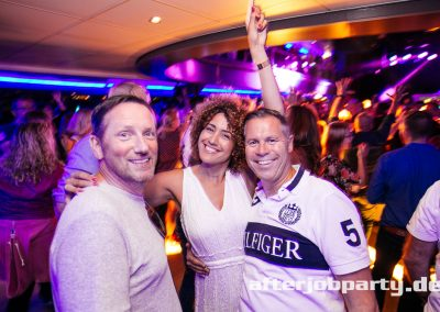 2019-08-22-Koeln-AfterJobParty-offenblende-NK-163