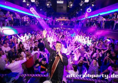 2019-08-22-Koeln-AfterJobParty-offenblende-NK-166