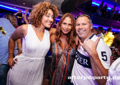 2019-08-22-Koeln-AfterJobParty-offenblende-NK-167