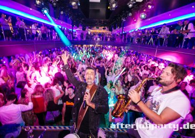 2019-08-22-Koeln-AfterJobParty-offenblende-NK-168