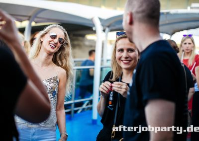 2019-08-22-Koeln-AfterJobParty-offenblende-NK-17