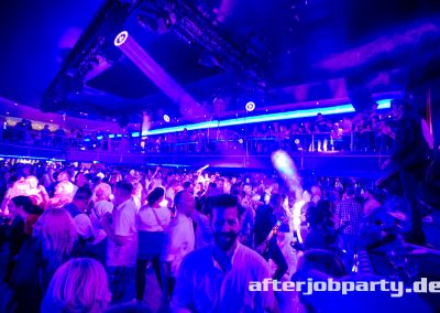 2019-08-22-Koeln-AfterJobParty-offenblende-NK-175
