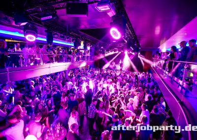 2019-08-22-Koeln-AfterJobParty-offenblende-NK-176