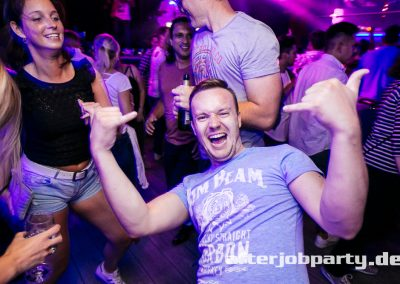 2019-08-22-Koeln-AfterJobParty-offenblende-NK-178