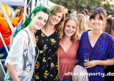 2019-08-22-Koeln-AfterJobParty-offenblende-NK-18