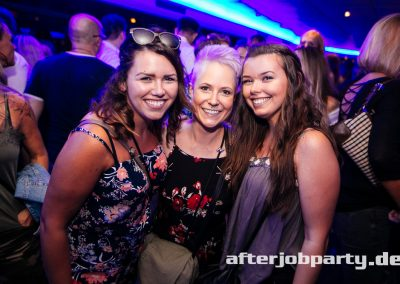 2019-08-22-Koeln-AfterJobParty-offenblende-NK-180