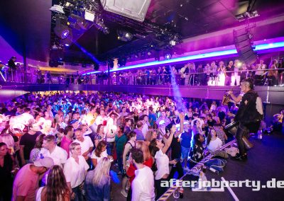 2019-08-22-Koeln-AfterJobParty-offenblende-NK-181
