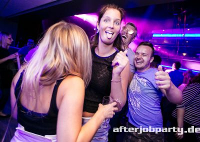 2019-08-22-Koeln-AfterJobParty-offenblende-NK-183