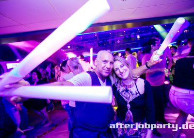 2019-08-22-Koeln-AfterJobParty-offenblende-NK-184