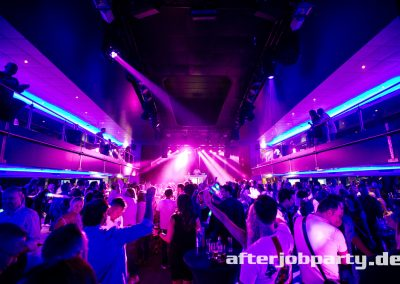 2019-08-22-Koeln-AfterJobParty-offenblende-NK-185