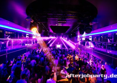 2019-08-22-Koeln-AfterJobParty-offenblende-NK-186
