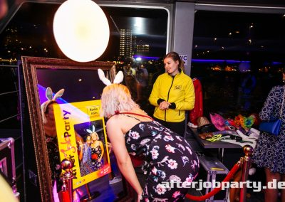 2019-08-22-Koeln-AfterJobParty-offenblende-NK-187