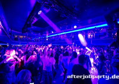 2019-08-22-Koeln-AfterJobParty-offenblende-NK-188
