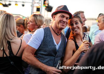 2019-08-22-Koeln-AfterJobParty-offenblende-NK-19