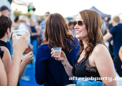 2019-08-22-Koeln-AfterJobParty-offenblende-NK-2