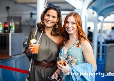 2019-08-22-Koeln-AfterJobParty-offenblende-NK-20