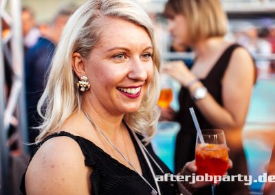 2019-08-22-Koeln-AfterJobParty-offenblende-NK-21