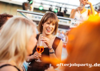 2019-08-22-Koeln-AfterJobParty-offenblende-NK-22