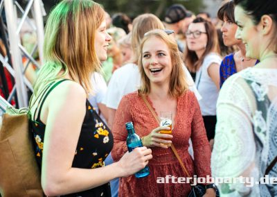 2019-08-22-Koeln-AfterJobParty-offenblende-NK-23