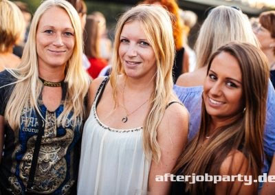 2019-08-22-Koeln-AfterJobParty-offenblende-NK-30