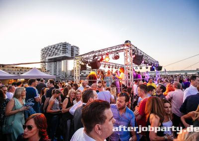 2019-08-22-Koeln-AfterJobParty-offenblende-NK-31