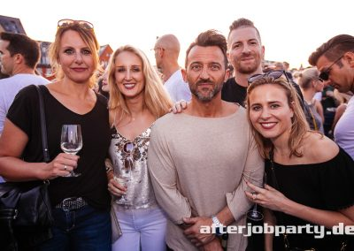 2019-08-22-Koeln-AfterJobParty-offenblende-NK-32