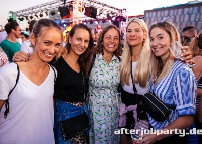 2019-08-22-Koeln-AfterJobParty-offenblende-NK-33