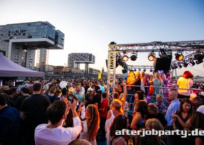 2019-08-22-Koeln-AfterJobParty-offenblende-NK-34