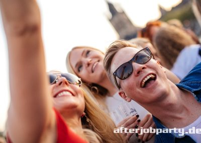 2019-08-22-Koeln-AfterJobParty-offenblende-NK-35