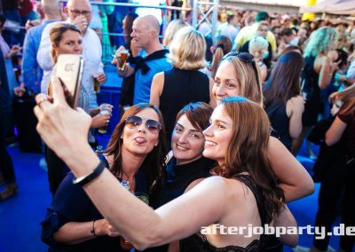 2019-08-22-Koeln-AfterJobParty-offenblende-NK-37