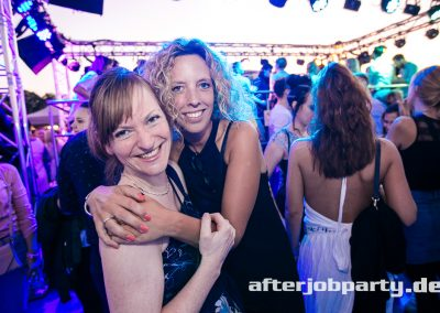 2019-08-22-Koeln-AfterJobParty-offenblende-NK-39
