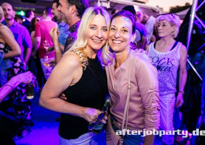 2019-08-22-Koeln-AfterJobParty-offenblende-NK-40