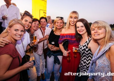 2019-08-22-Koeln-AfterJobParty-offenblende-NK-41