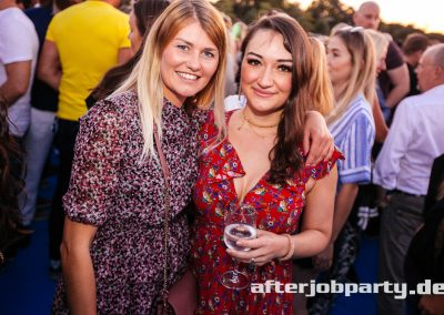 2019-08-22-Koeln-AfterJobParty-offenblende-NK-43