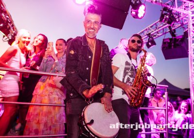 2019-08-22-Koeln-AfterJobParty-offenblende-NK-44