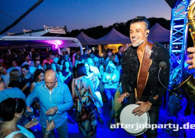 2019-08-22-Koeln-AfterJobParty-offenblende-NK-45