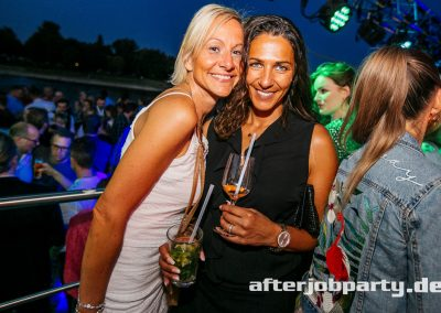 2019-08-22-Koeln-AfterJobParty-offenblende-NK-47