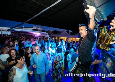 2019-08-22-Koeln-AfterJobParty-offenblende-NK-48