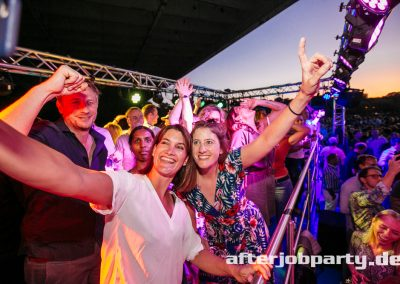 2019-08-22-Koeln-AfterJobParty-offenblende-NK-50