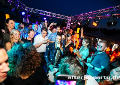 2019-08-22-Koeln-AfterJobParty-offenblende-NK-54