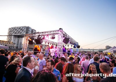 2019-08-22-Koeln-AfterJobParty-offenblende-NK-55