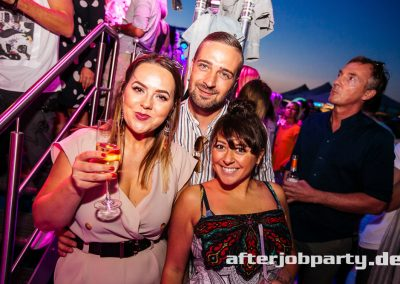 2019-08-22-Koeln-AfterJobParty-offenblende-NK-60