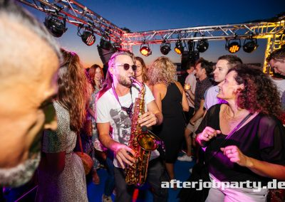 2019-08-22-Koeln-AfterJobParty-offenblende-NK-61