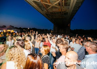 2019-08-22-Koeln-AfterJobParty-offenblende-NK-64