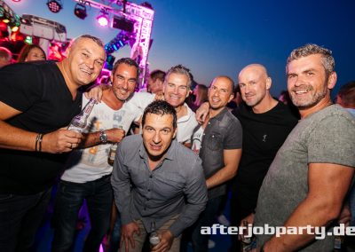 2019-08-22-Koeln-AfterJobParty-offenblende-NK-65