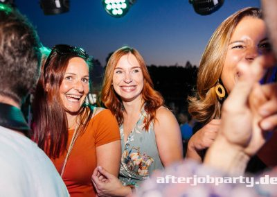 2019-08-22-Koeln-AfterJobParty-offenblende-NK-67