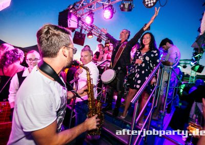2019-08-22-Koeln-AfterJobParty-offenblende-NK-68