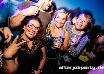 2019-08-22-Koeln-AfterJobParty-offenblende-NK-71