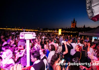 2019-08-22-Koeln-AfterJobParty-offenblende-NK-73