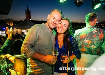 2019-08-22-Koeln-AfterJobParty-offenblende-NK-74